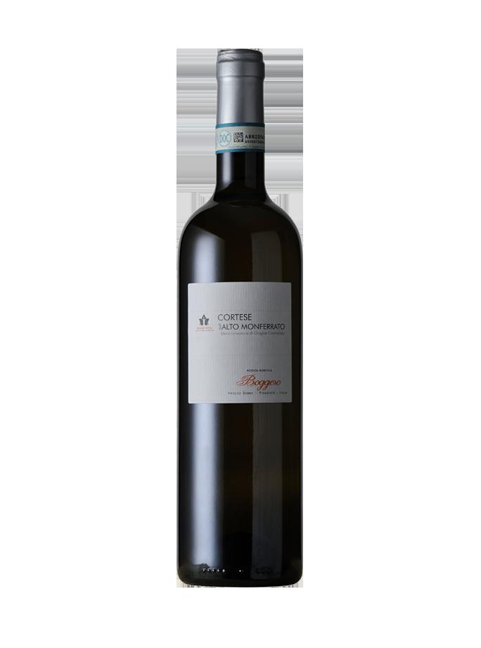 Cortese-Alto-Monferrato-DOC-Bogge-Wine-Boggero