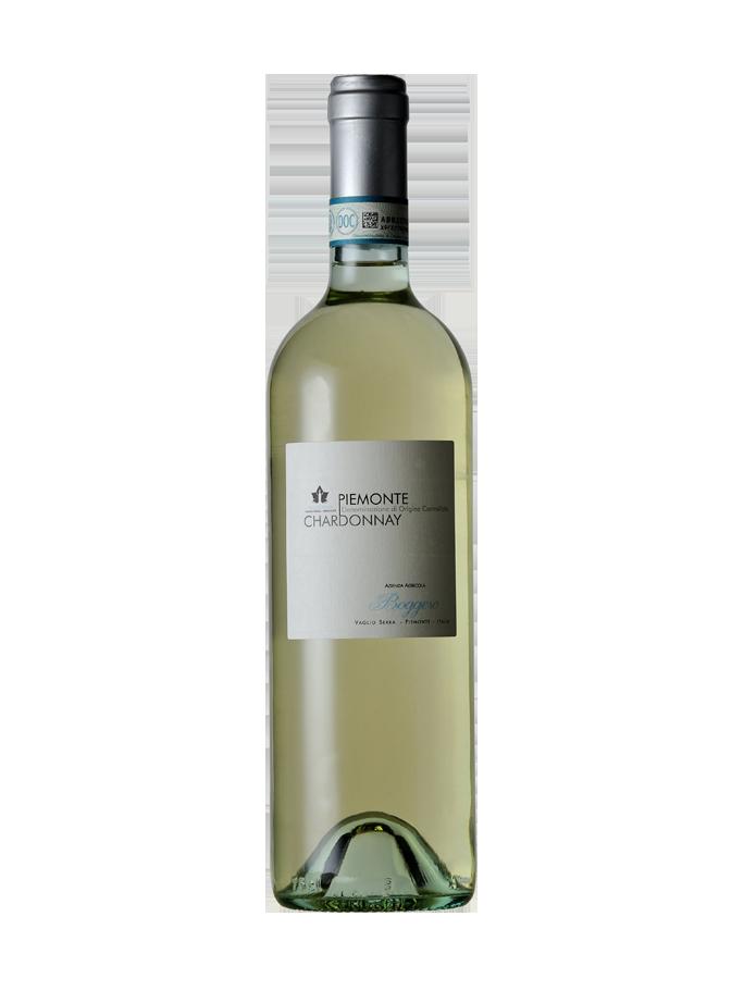 Piemonte-Chardonnay-DOC-Bogge-Wine-Boggero