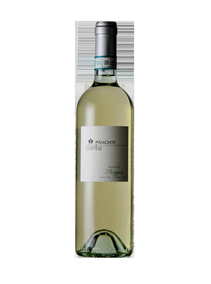 Piemonte-Cortese-DOC-Bogge-Wine-Boggero